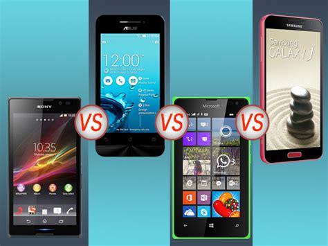 Samsung Galaxy J1 Vs Asus Zenfone C Microsoft Lumia 435 Vs Asus Zenfone C Vs Samsung Galaxy J1