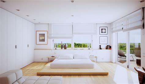interior design da letto 1001 idee come arredare la da letto con stile