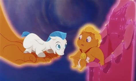 disney baby my easter my touch and feel books let s talk about how pegasus came to be oh my disney