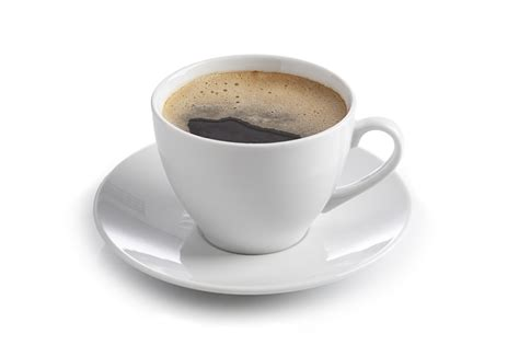 May Your Coffee Taste Greate Today what we can learn from a cup of coffee hoosier ag today