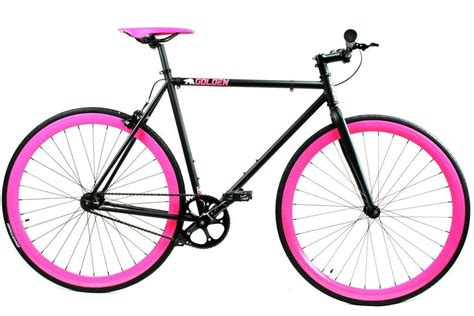 best fixed gear frame best fixie bike guide reviews