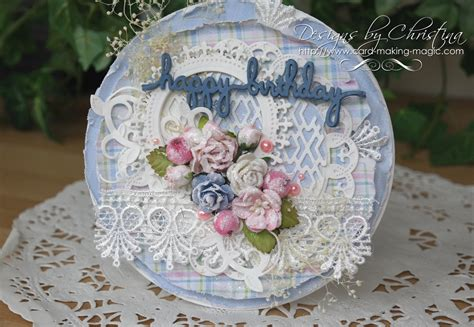 Shabby Chic Images