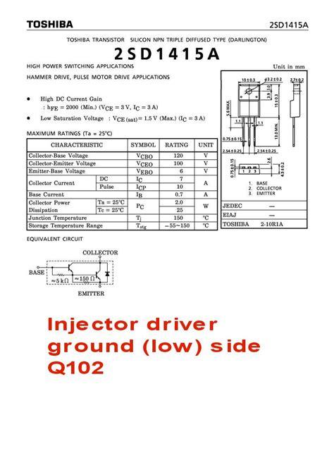data transistor c1815 data transistor c1815 28 images 100pcs transistor toshiba to92 2sa1015 gr a1015 gr new ebay