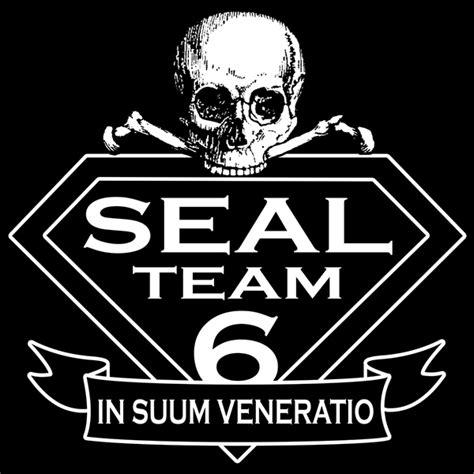 seal team logo seal team 6 reverbnation