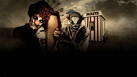 house of horror miami house of horror amusement park 2015