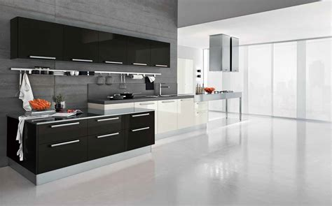 kitchen cabinets kitchen cabinet design software kitchen wall kitchen elegant kitchen remodeling design kitchen design
