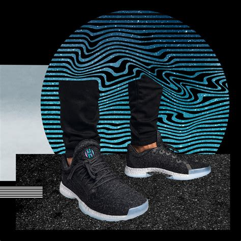 Adidas Harden Ls Sweet adidas and harden officially unveil the harden ls weartesters