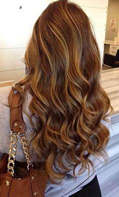 tutorial rambut ombre coklat 23 warna rambut coklat paling cantik untuk wanita
