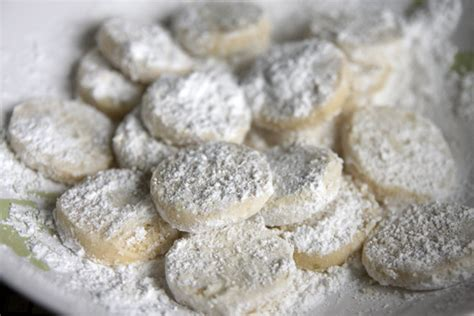 recipe powdered sugar alf img showing gt cookie recipes with powdered sugar