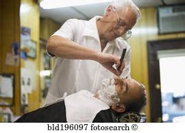 barbershop girls leg shaving barbering images and stock photos 29 042 barbering