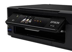 printer not printing in color review epson expression home xp 410 small in one is a
