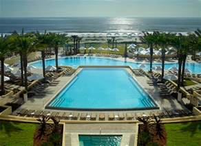 omni hotel amelia island the re imagined omni amelia island plantation resort new