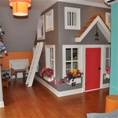 easy kids indoor playhouse 7 indoor playhouses that are beautiful additions to any