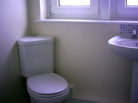 l post top fitters a gas engineer plumber bathroom fitter in derby