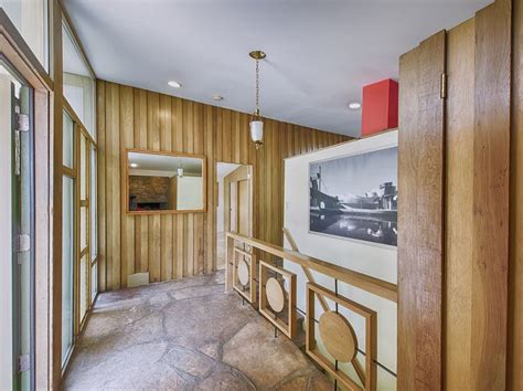cliff may mid century modern home for sale in cliff may mid century houses for sale denver mid century homes by
