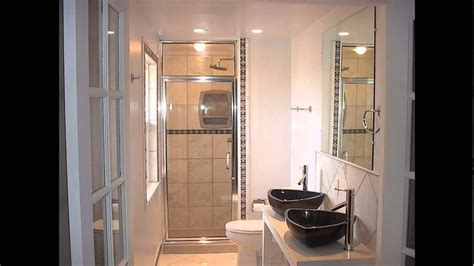 small bathroom designs small bathroom design youtube