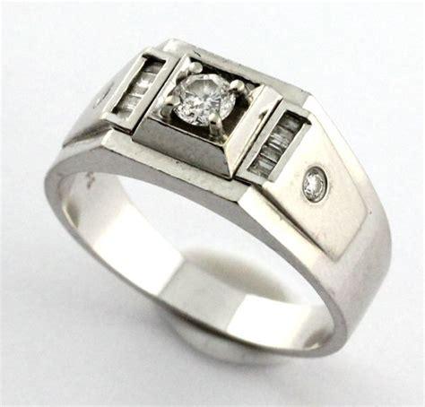 s rings