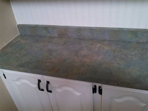 Cheapest Place To Buy Granite Countertops by 1000 Ideas About Cheap Granite Countertops On