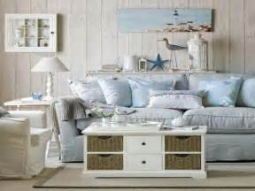 cottage style home decorating cottage style decorating a z tips to organize your