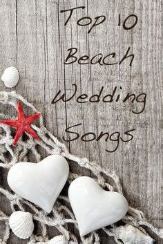 85 Best Beach Wedding Reception Ideas images   Dream