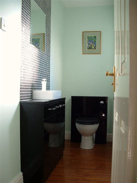cloakroom bathroom furniture fitted bathroom furniture archives revive my roomrevive my room
