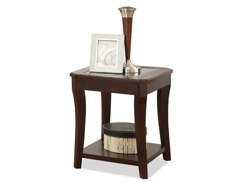 rustic table ls for living room side table designs for living room peenmedia com