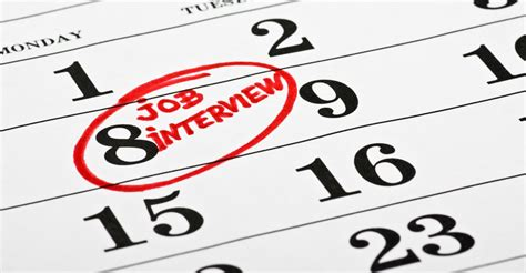 do you have any experiences with preparation fulfix answers preparing for an interview edge careers