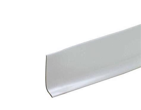 plastic bath wall trim bing images plastic wall base trim bing images