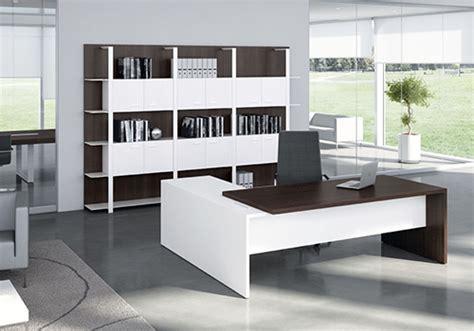 arredare uffici arredamento ufficio with arredare ufficio