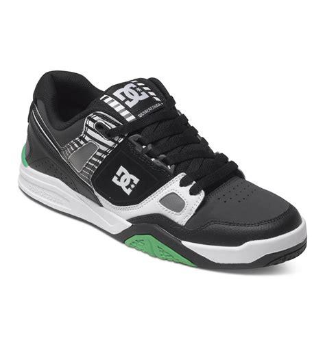 jm sneakers s stag 2 jm shoes adys100288 dc shoes
