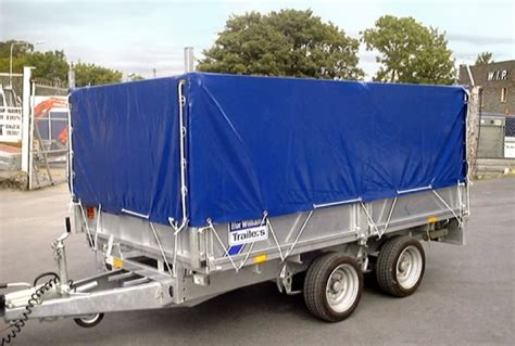 canvas boat covers uk tarpaulin cover manufacturers canvas tarpaulins by