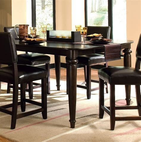 Dining Table Sets For 2 Kitchen Cheap Dining Room Table And Chairs Corner Dining Table Breakfast Dining Set