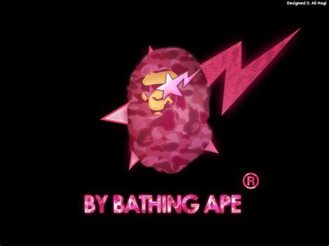 Bape Camo Iphone All Semua Hp bape wallpaper hdwallpaper20