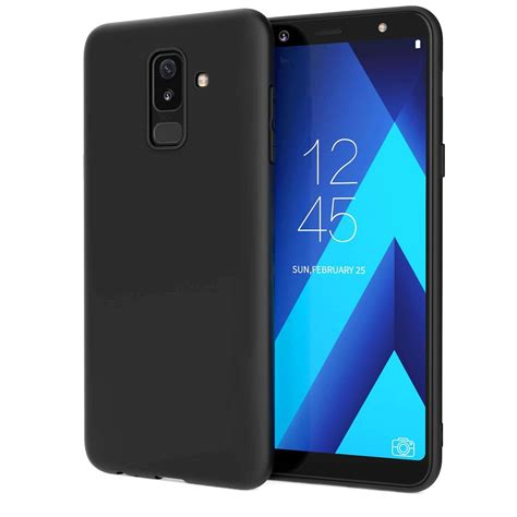 samsung a6 samsung galaxy a6 2018 buy jt shop