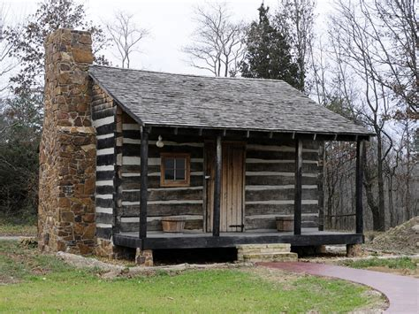 Cabins For Rent In Illinois Log Cabin Kits Illinois Log | cabins for rent in illinois log cabin kits illinois log