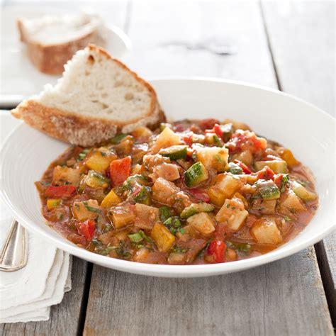 vegan cookbook americas test kitchen gluten free vegan cookbook vegan cookbook pdf books italian vegetable stew recipe dishmaps