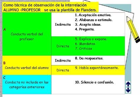 manual de la licencia de conducir comercial de la florida manual comercial de manejo nj 2016 upcoming 2015 2016