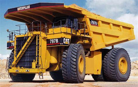 Alat Berat Alat Alat Berat Dan Fungsinya Heavy Equipment And