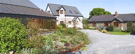 Farm Celtic Cottages by New Reviews Farm Celtic Cottages St Dogmaels