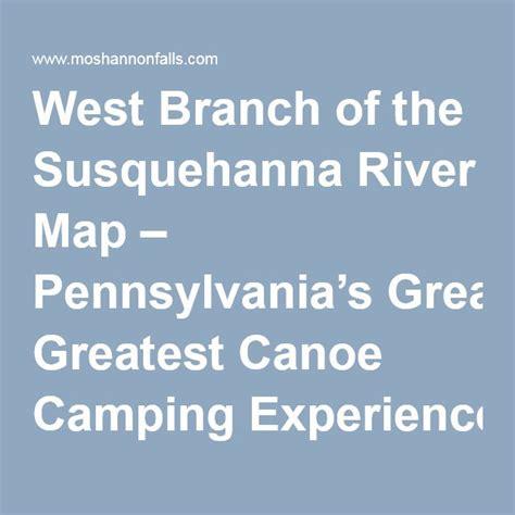 canoes harrisburg pa best 25 susquehanna river ideas on pinterest harrisburg
