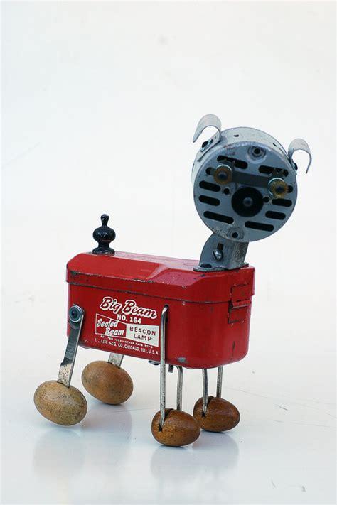 robot reciclado manualidades infantiles como hacer un robot reciclado un robot con material reciclable mejor conjunto de frases