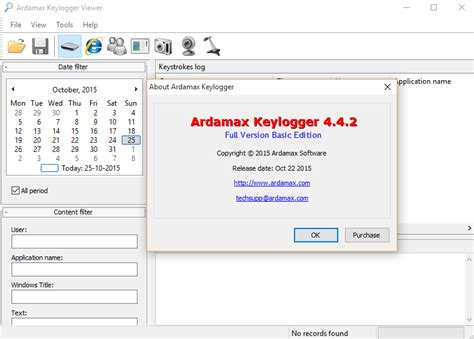 free keylogger free download full version keylogger pro full version crack free download howremoun