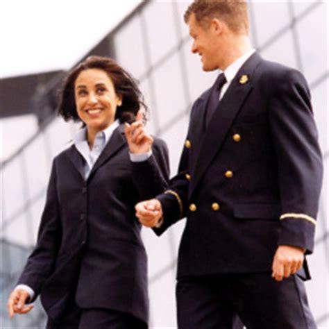 scheepvaart uniformen kleding voor de scheepvaart smit van rijsbergen