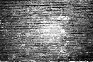 black and white wall brick wall high res jpg 2449 215 1633 homework pinterest