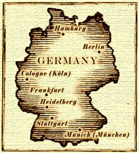 Berlin Germany Birth Records Germany Escorted Genealogy Heritage