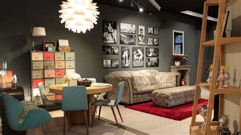 tiendas de decoraci n mis 10 tiendas de decoraci 243 n online favoritas