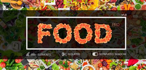 Cooking Show Template Cook With Us Cooking Tv Show Pack By Easyedit Videohive