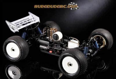Kaos Rc Cars Fp639 rc rc car news 187 ocm racing kaos dt 19t studio pics