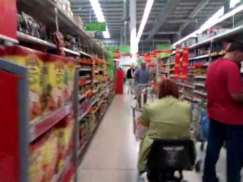 happy wheels full version fat lady real life happy wheels effective shopper fat trolley