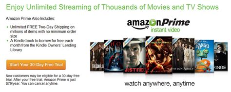amazon prime movies watch amazon movies related keywords suggestions watch